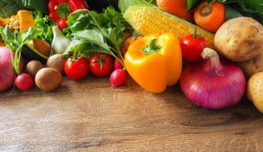 トマトジュースと青汁、野菜不足に効果的なのはどっちなの?