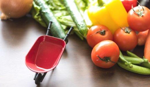 健康のために飲むものは、何?糖質や添加物に気をつけて選ぼう!