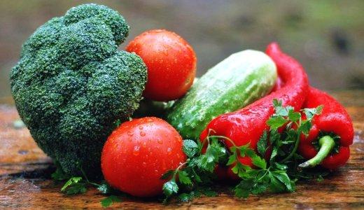 野菜不足を解消したい!青汁と野菜ジュースはどっちがおすすめ?