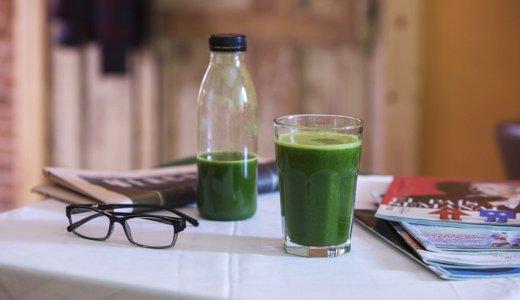 ちょらの冷凍ケール|冷凍食品を健康食に変えるケール葉【通販】