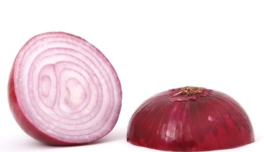 おいしい美肌ランチ!紫玉ねぎとケールで抗酸化サンドイッチを堪能!