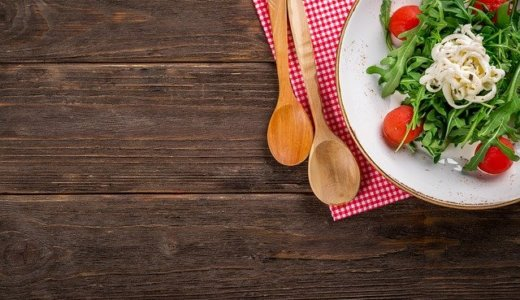 深刻な栄養障害、野菜不足の解消は「野菜の質」の改善から